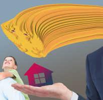 Что лучше субсидия или ипотека