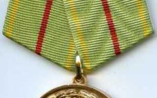 Медаль партизан и подпольщиков льготы