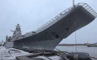 Служба на флоте по контракту зарплата