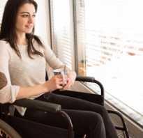 Предоставление жилья инвалидам 3 группы