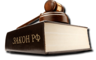 Льготы депортированным крымским татарам в россии
