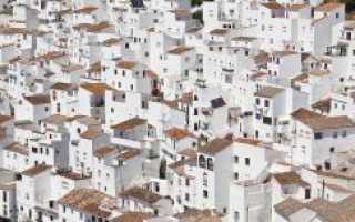 Процесс покупки квартиры в ипотеку на вторичном