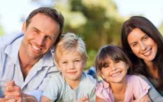Льготы многодетным семьям военнослужащих по контракту