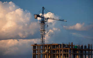 Списки граждан нуждающихся в улучшении жилищных условий