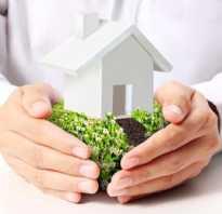 Сколько стоит приватизировать землю под частным домом