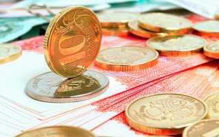 О монетизации льгот