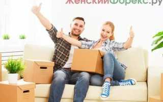Сколько дней сбербанк рассматривает заявку на ипотеку