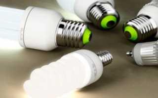 Льготы участникам войны за электроэнергию