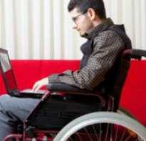 Что такое инвалидность 2 группы