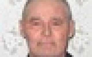 Цифрал сервис нижний новгород льготы пенсионерам
