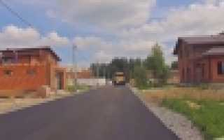 Социальное жилье в липецке