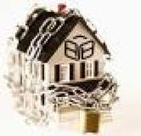 Является ли приватизированная квартира совместной собственностью супругов