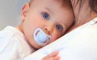 Прописать мать к ребенку без согласия собственника