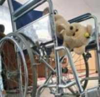 Льготы инвалиду детства 2 группы