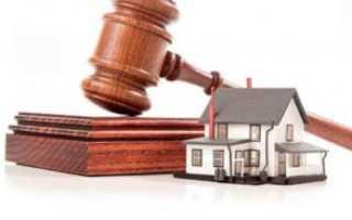 Статус нуждающихся в улучшении жилищных условий
