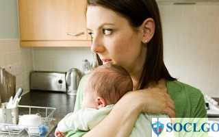 Льготы матерям одиночкам на ипотеку