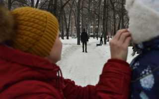 Льготы матерям одиночкам в свердловской области