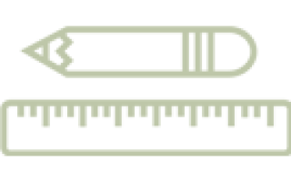 Технический план здания программа