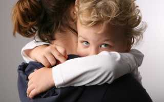 Военнослужащая мать одиночка льготы