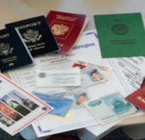 Льготы участникам госпрограммы по переселению соотечественников