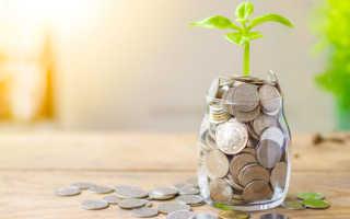 Доверенность на оформление пенсии по инвалидности образец
