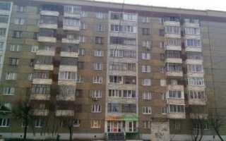 Права супруга на приватизированную квартиру