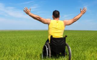 Льготы инвалидам 2 группы налог на землю