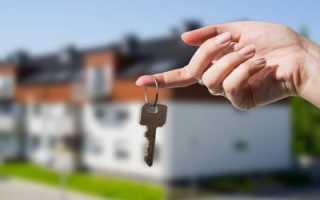 Приватизация доли в квартире без согласия остальных