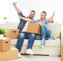Россельхозбанк ипотека молодым семьям