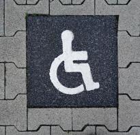 Транспортный налог льготы для инвалидов 3 группы