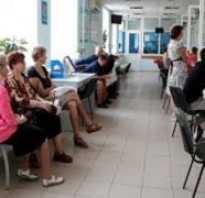 Уход за родителями инвалидами 2 группы